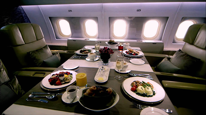 Emirates-Executive-7-copy
