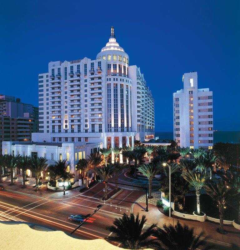 Lowes Miami Beach