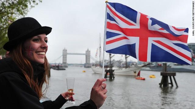 London-top-tourist-city-story-top