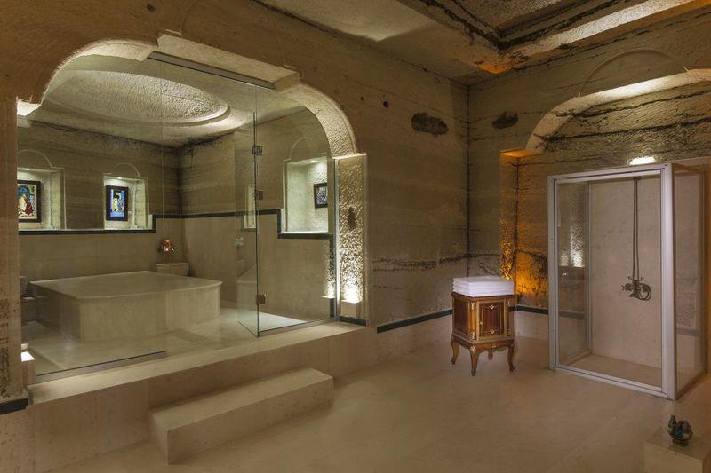 Aydinli-cave-house-08-930x620