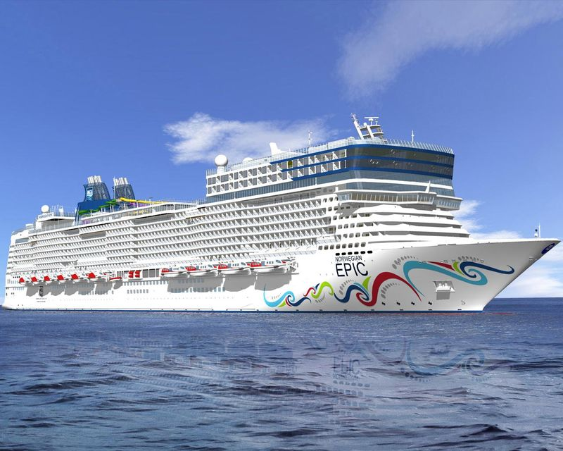 Norwegian-Epic-1[1]