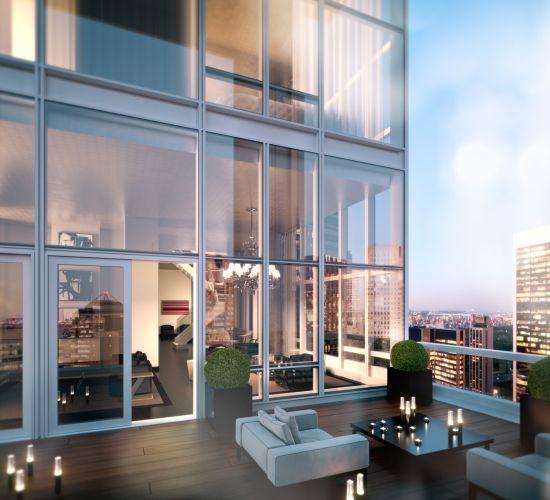 Baccarat_hotel_residences_new_york_9r6zd_1233242