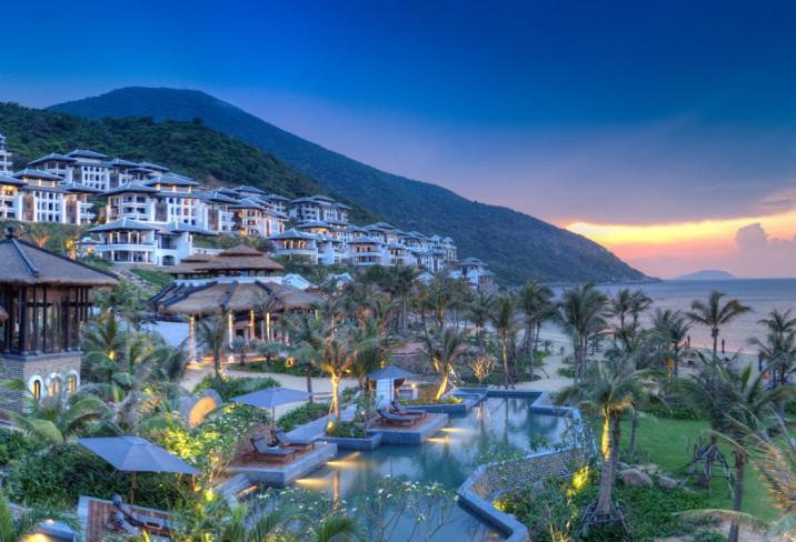 Intercontinental-danang-sun-peninsula-resort-hotel-danang-vietnam