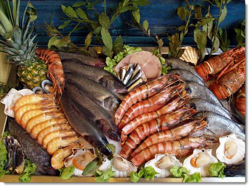 Fresh-fish-seafood-crete-greece-palestrina55-flickr