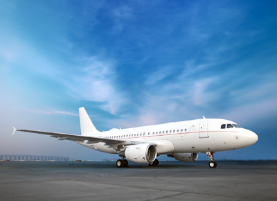 Exterior - Emirates Executive 1_tcm133-1299576 (1)