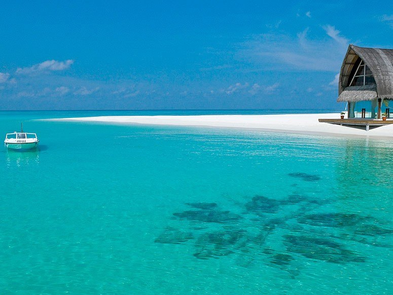 Maldives-alifu-dhaalu-atoll-angsana-velavaru-resort