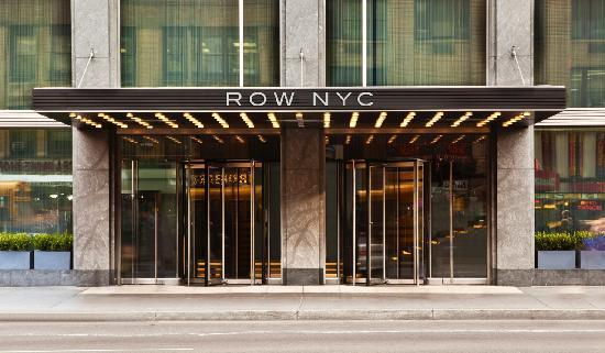 Row-nyc-exterior