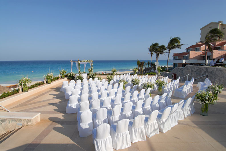 Cancun pro 88 jpg