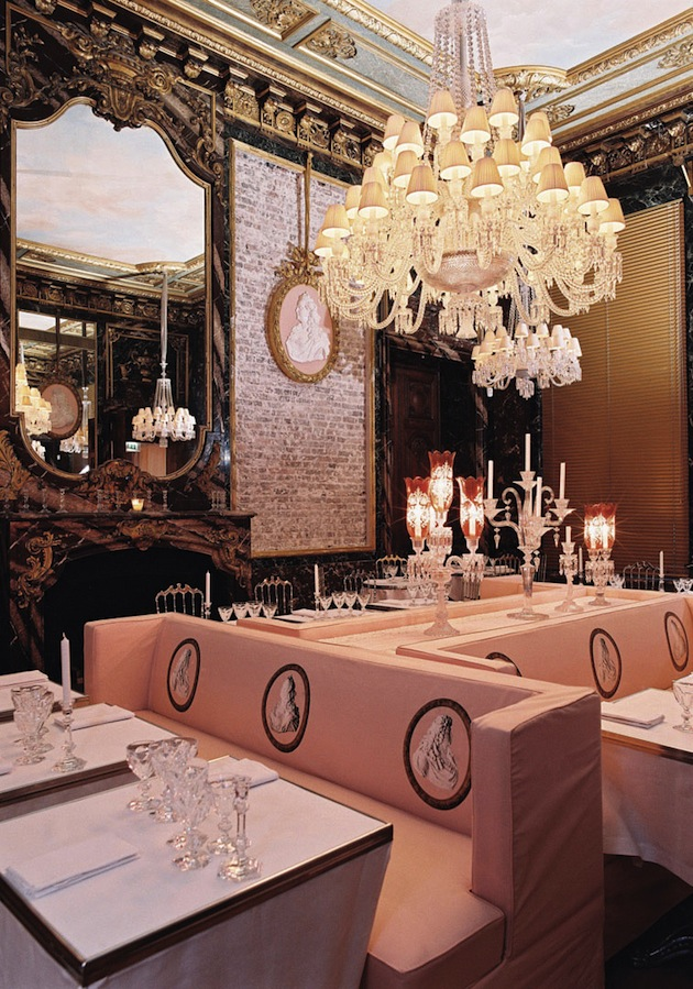 Swanky-5th-Avenue-Baccarat-Hotel-and-Residences-For-Sale-in-NY-12 (1)