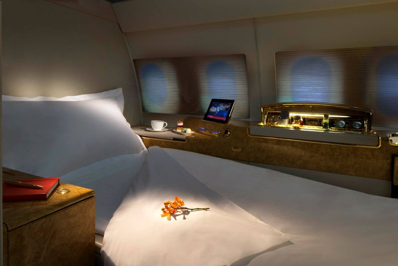 Emirates-Executive-Private-Suites