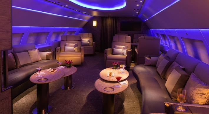 Emirates-executive-feature