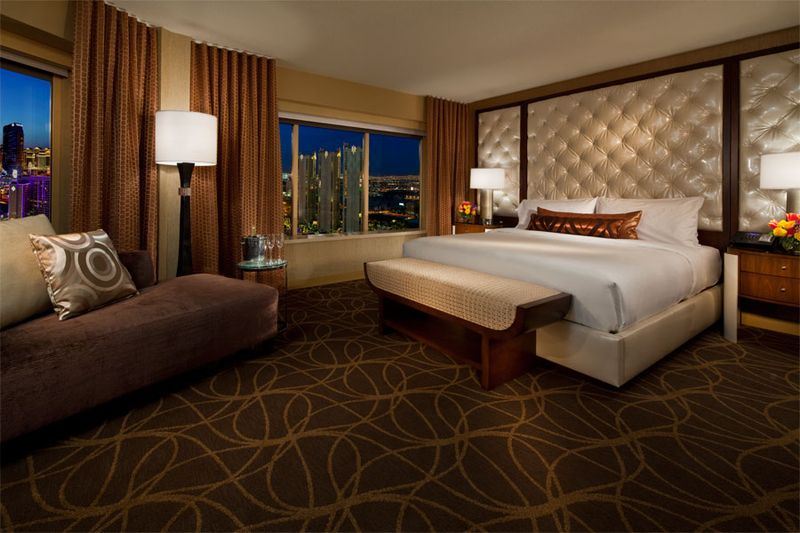 Skyline-Marquee-Suite