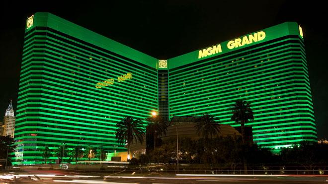 MGM-Grand-Resort