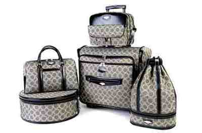Fashionluggage01g_2