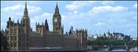 London_wide
