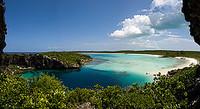 Bahamas_2
